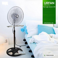 URFAN 023-FPP -Factory price products