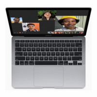 "Ноутбук Apple Macbook Pro 13 2020 Intel core i5 DDR3 16 GB SSD 1 TB 13"" Intel Iris Plus Graphics 645; SMA 4 Гб-Mobile Zone"