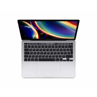 "Ноутбук Apple Macbook Pro 13 2020 Intel core i5 DDR3 16 GB SSD 512 GB 13"" Intel Iris Plus Graphics 645; SMA 4 Гб-Mobile Zone"