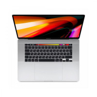 "Ноутбук Apple  Macbook Pro 16 Intel core i9 DDR4 16 GB SSD 1 TB 16"" AMD Radeon Pro 5300M; GDDR6 4 Гб-Mobile Zone"