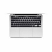 "Ноутбук Apple Macbook Air 13 2020 Intel core i5 DDR4 8 GB SSD 512 GB 13"" Intel Iris Plus Graphics ; SMA 4 Гб-Mobile Zone"