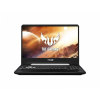 "Ноутбук ASUS  FX505D AMD R7-3750 DDR4 8 GB HDD 1 TB 15.6"" AMD Radeon RX 560X-Mobile Zone"