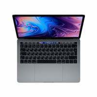 "Ноутбук Apple Macbook Pro 13 2.4 2019 Intel core i5 DDR3 8 GB SSD 512 GB 13"" SMA 4 Гб; Intel Iris Plus Graphics 645-Mobile Zone"