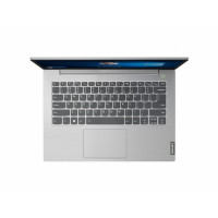 "Ноутбук LENOVO  Thinkbook 15-IIL i5-1035G DDR4 8 GB HDD 2 TB + SSD 256 GB 15.6"" Intel UHD Graphics-Mobile Zone"
