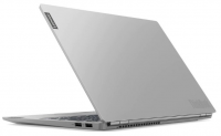 "Ноутбук LENOVO  Thinkbook 13s-iml I7-10510U DDR4 16 GB SSD 512 GB 13.3"" Intel UHD Graphics-Mobile Zone"
