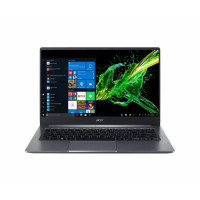 "Ноутбук ACER  Swift SF314-58G I5-10210 DDR4 8 GB SSD 256 GB 14"" Встроенная-Mobile Zone"