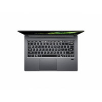 "Ноутбук ACER  Swift SF314-58G I5-10210 DDR4 8 GB SSD 256 GB 14"" NVIDIA MX250 (2 ГБ)-Mobile Zone"