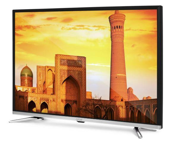 Телевизор Artel 55A9000 LED Smart TV
