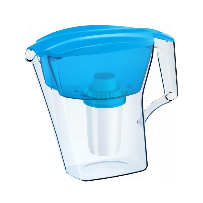 Фильтр для очистки воды аквафор картинки